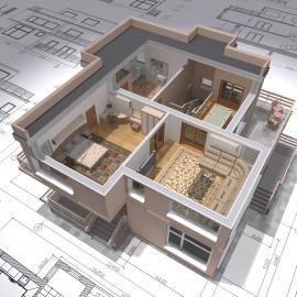 Разработка и производство «под ключ» декора для дома, сада и квартиры