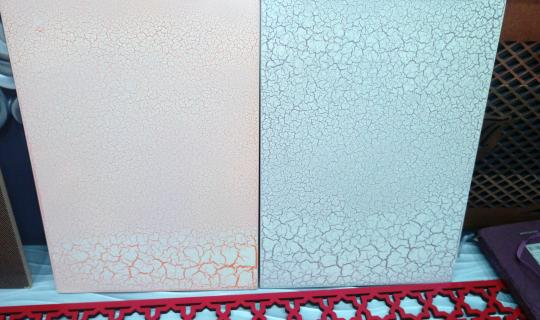 Декоративные панели под мрамор